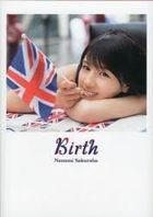 Sakuraba Nanami Photo Album -Birth