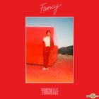 Young Jae Mini Album Vol. 1 - Fancy