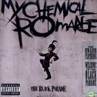 The Black Parade (US Version)