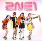 Go Away (Type A)(SINGLE+DVD)(Japan Version)