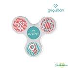 Gugudan - 1st Fan Meeting Fidget Spinner