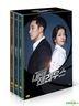 My Secret Terrius (6DVD) (Limited Edition) (MBC TV Drama) (Korea Version)