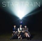 STAR TRAIN (Normal Edition)(Japan Version)