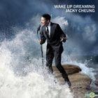 Wake Up Dreaming (SACD)