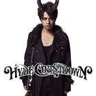 COUNTDOWN (Japan Version)