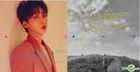 Jeong Se Woon Mini Album Vol. 3 - ±0 (Random Version)