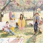Life Album (Japan Version)