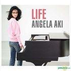 Life -Asian Version- (Hong Kong Version)