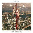 Tokyo Rendez-Vous (Vinyl Record) (Limited Edition) (Japan Version)