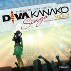 FALCOM JDK BAND DIVA KANAKO SINGS VOL.1 (Japan Version)