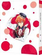 IDOLiSH7 Second BEAT! Vol.6 (Blu-ray) (Japan Version)