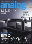 analog 01569-08 2021