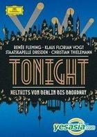 Tonight (DVD)