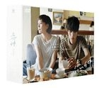 Koinaka (DVD) (Japan Version)