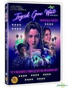 Ingrid Goes West (DVD) (Korea Version)