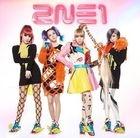 Go Away (Type B)(SINGLE+DVD)(Japan Version)
