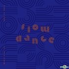Park Yoo Chun Vol. 1 - SLOW DANCE