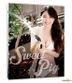 Sweet Pig Huang Photobook