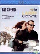 Larry Crowne (2011) (Blu-ray) (Hong Kong Version)