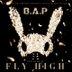 FLY HIGH [TYPE B] (Japan Version)
