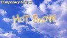 Hot Snow (DVD) (Normal Edition) (Japan Version)