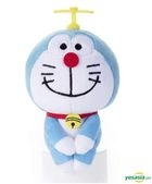 I'm Doraemon : Chokkorisan Doraemon (Hopter)