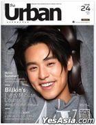 Urban Livestyle Magazine April 2021