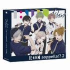 aoppella!? 2 [FYA'M' Ver.] (First Press Limited Edition)(Japan Version)