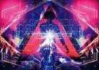 ENDRECHERI TSUYOSHI DOMOTO LIVE TOUR 2018 (First Press Limited Edition)(Japan Version)