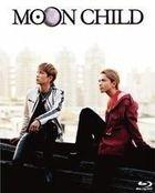 Moon Child (Blu-ray) (English Subtitled) (Japan Version)