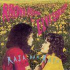 Raja Dan Ratu (日本版)