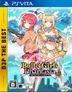 Bullet Girls Phantasia (廉价版) (日本版)