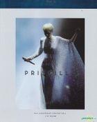 Back To Priscilla Live (Blu-ray)