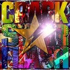 CRACK STAR FLASH (Normal Edition)(Japan Version)