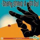 Shang Shang A Go Go ! (日本版)