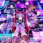 THE IDOLM@STER SHINY COLORS L@YERED WING 06 (Japan Version)