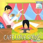 Cafe Love Song