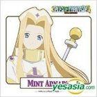 Maxi Single Drama CD TALES OF PHANTASIA Vol.2 Mint Adnade Hen (Japan Version)