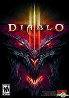 Diablo III (英文版) (DVD 版)