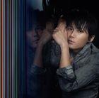 Tanjyobi ni wa Mashiro na Yuri wo/ Get the groove (Normal Edition)(Japan Version)