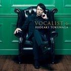 VOCALIST 6 (Normal Edition)(Japan Version)