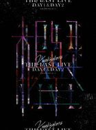 The Last Live - Day 1 & Day 2 -   [BLU-RAY] (First Press Limited Edition) (Japan Version)