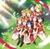 Love Live!  μ's Final Single - MOMENT RING (Japan Version)