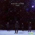 Tube - Winter Letter (Korea Version)