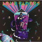 LOVE FADERS  (Normal Edition) (Japan Version)