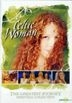 Celtic Woman - The Greatest Journey (DVD) (US Version)