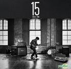 15 (Version B)
