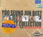 Yoo Seung Jun Best & J Duet Collection