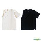 2017 Lee Dong Wook Official Goods - T-shirt (Black)