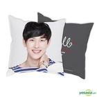 Im Si Wan (ZE:A) The First Fanmeeting Hello Goods - Cushion